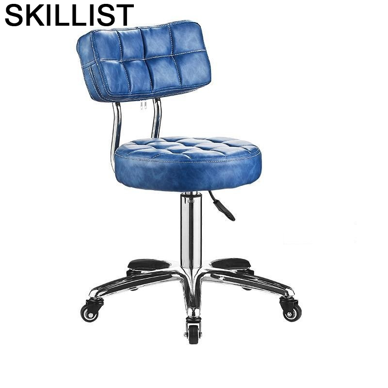 Stoel Para Barra Sedia Sandalyeler Comptoir Sandalyesi Table Stoelen Sgabello Cadeira Silla Tabouret De Moderne Bar Chair