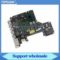 Placa base P8700 Original de 2,53 GHz para Macbook Pro 13