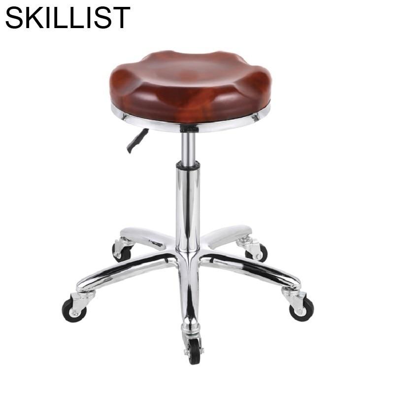 La Barra Stoel Kruk Sgabello Hokery Comptoir Taburete Barkrukken Sedie Stuhl Stool Modern Tabouret De Moderne Cadeira Bar Chair