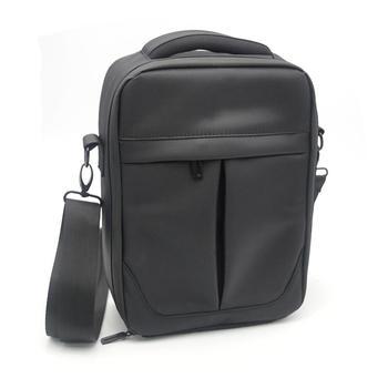 RCtown Shoulder Backpack Carry Case Portable Storage Bag for Visuo ZEN K1 5G Wifi FPV RC Drone 1