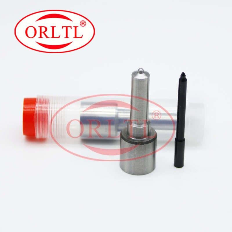 圧電ノズル M0019P140 ディーゼル噴射装置 M00 19 1080P 140 シーメンス VDO 燃料 Injetor BK2Q-9K546-AG BK2Q9K546AG