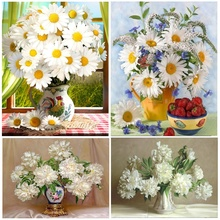 Sunflower Diamond Paiting Flower Diamond Painting Full Cross Stitch Diamond Painting Full Drill Round sunflower diamond paiting flower diamond painting full cross stitch diamond painting full drill round