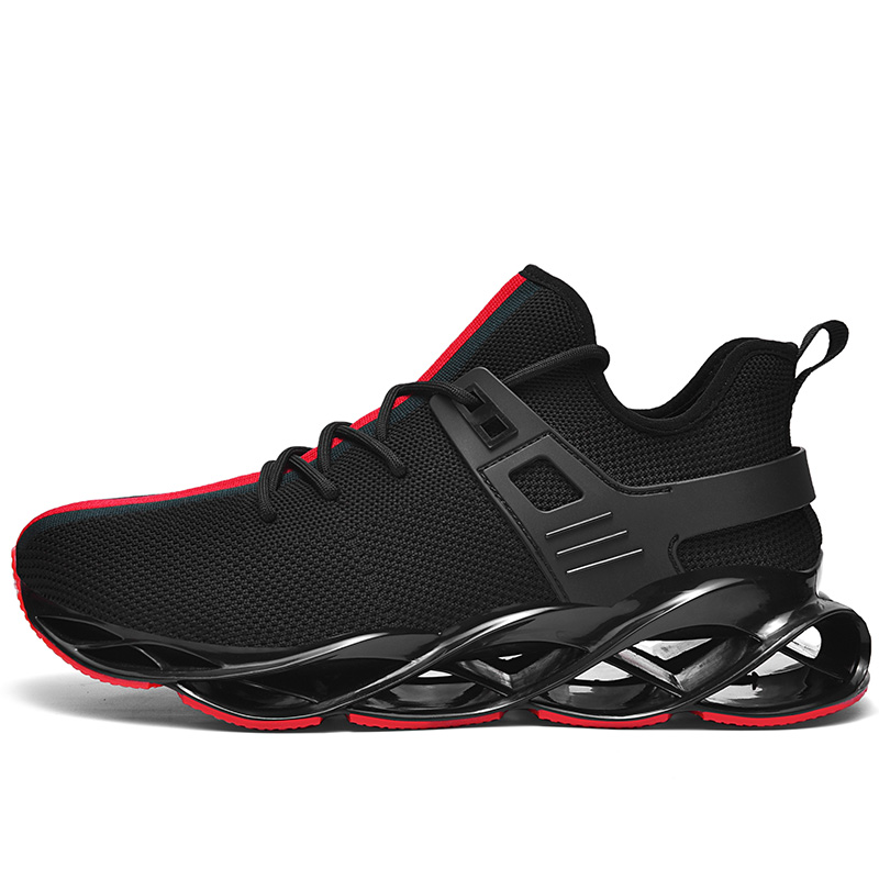 Men/'s 700 Sneakers Casual Sports Running Walking Jogging Outdoor Leisure Shoes
