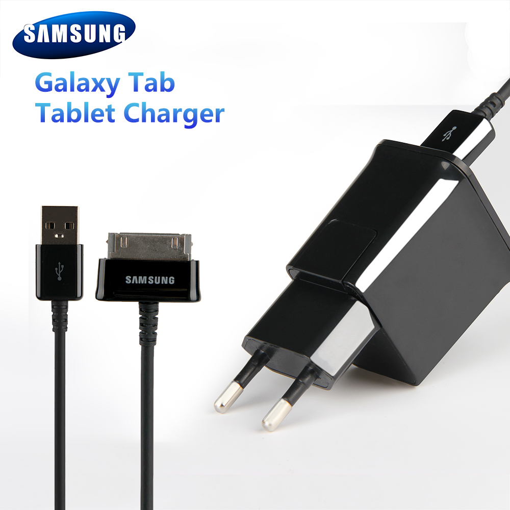 """for Samsung Galaxy Note 8/"""" GT-N5110 USB Data Sync Charge Transfer Cable Cord"""