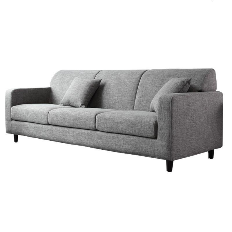Armut Meble Do Salonu Kanepe Moderna Moderno Para Koltuk Takimi Sectional Mueble De Sala Mobilya Set Living Room Furniture Sofa