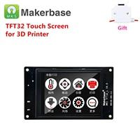 https://ae01.alicdn.com/kf/H46800da6216c49f7ac89f57eaa2100ecE/MKS-TFT-32-V4-0-หน-าจอส-มผ-ส-Run-OUT-SENSOR-Splash-LCD-โมด-ล.jpg
