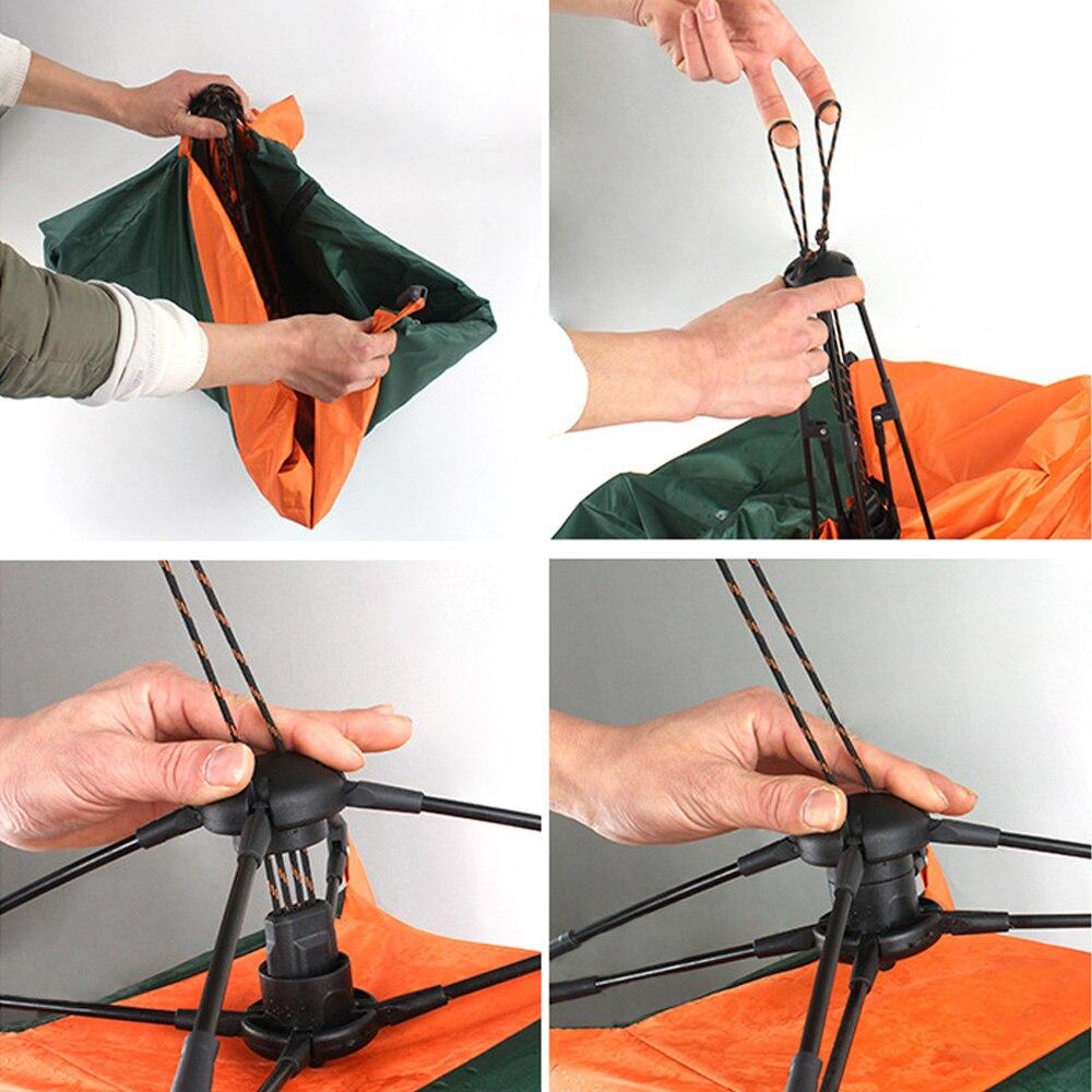 dog teepee tent