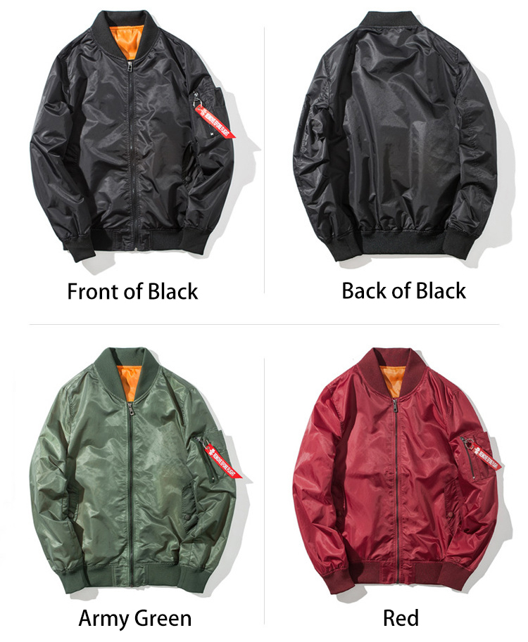 casaco redondo hip poliéster para caminhadas acampamento casual