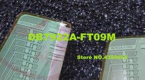 Image 2 - 2 pz/lotto DB7922A FT09M usato ma di alta qualità