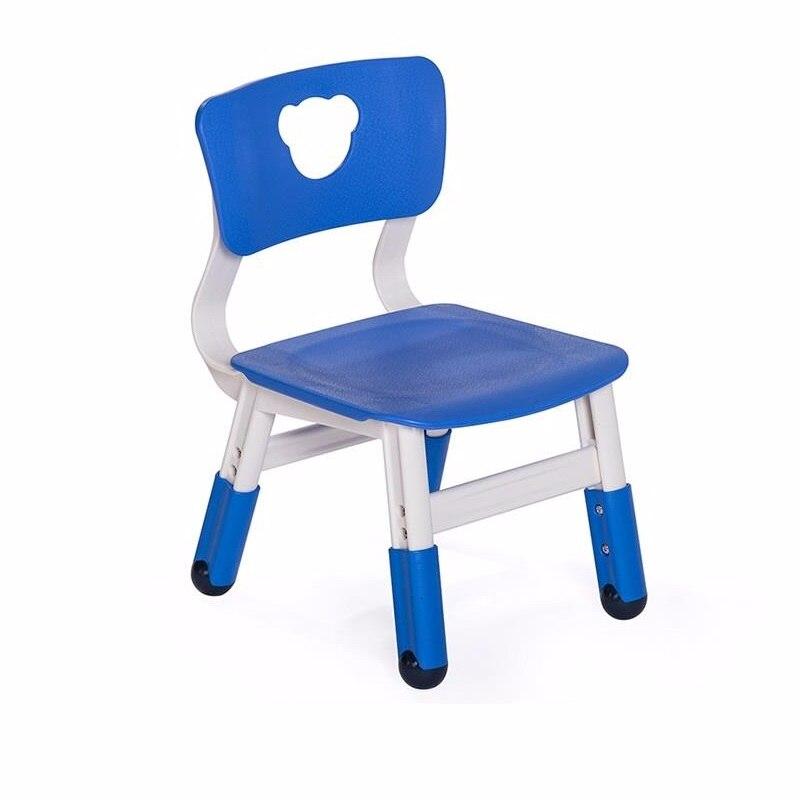 Mueble For Silla De Estudio Stolik Dla Dzieci Pouf Meuble Baby Adjustable Chaise Enfant Furniture Cadeira Infantil Kids Chair