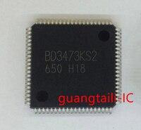 https://i0.wp.com/ae01.alicdn.com/kf/H468166adab5943a6908d862a1f44cb65K/1PCS-BD3473KS2-BD3473-QFP80-LCD-ช-ปใหม-Original-Original.png