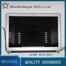 """Brand New for Apple MacBook Air 13.3"""" A1466 LCD Screen Display Full Assembly 2013 2014 2015 2017 Year MD760 MJVE2 MQD32"""