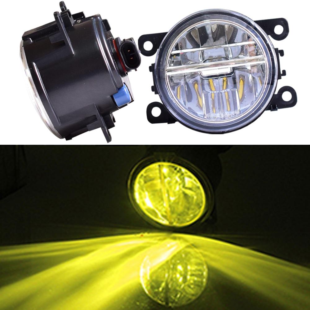 Bulb Holder Headlight For 1998-2010 Nissan Frontier; Headlight Connector Head