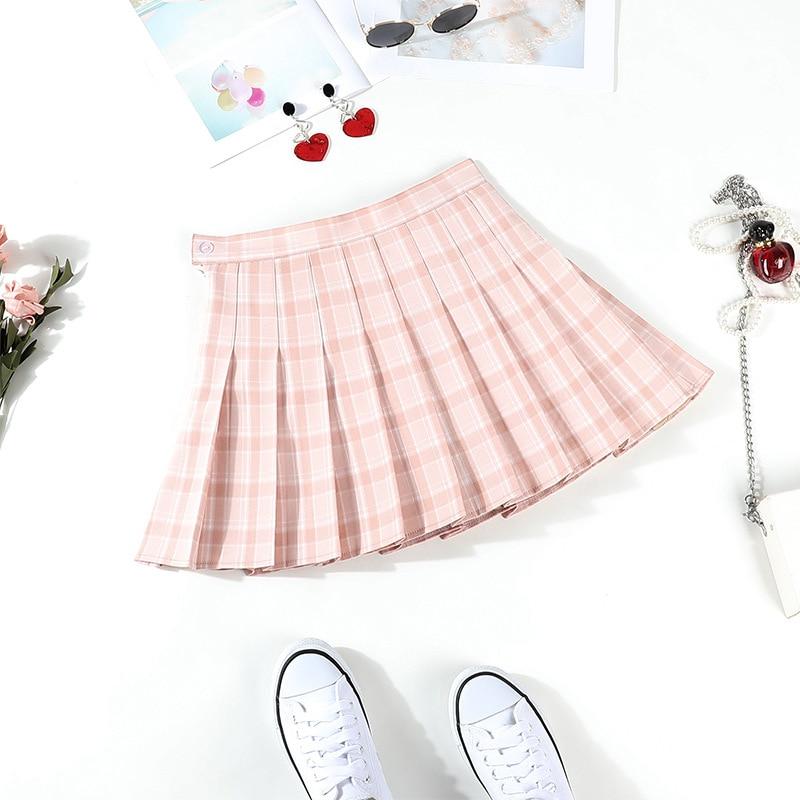 1951 pink