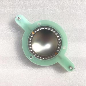 Image 5 - 44.4mm Tweeter Voice Coil Treble Titanium Diaphragm For 2418H 2418H 1 EON, G2, 10 918 Speaker Repairs 4PCS