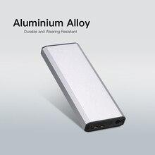 المحمولة عالية السرعة USB3.0 القرص الصلب SSD الضميمة ل 2012 أبل برو الشبكية A1425 A1398 MC975 MC976