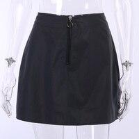 Светоотражающая юбка  #5