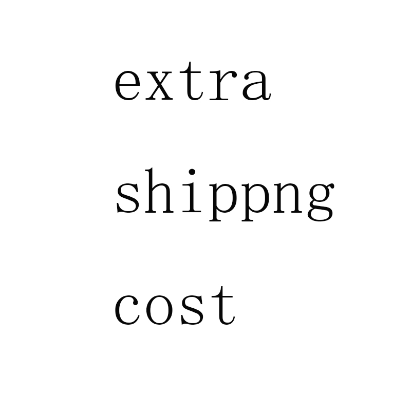 Extra Shipping Cost