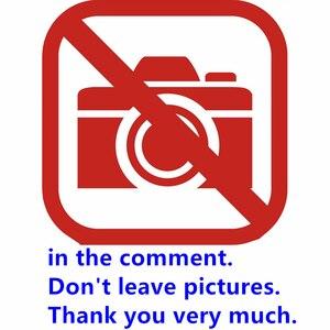 90 мм 80 мм Автомобильный задний бампер значок на багажник Наклейка Передняя головка капота эмблема логотип Автомобильный Стайлинг Аксессуары для Skoda