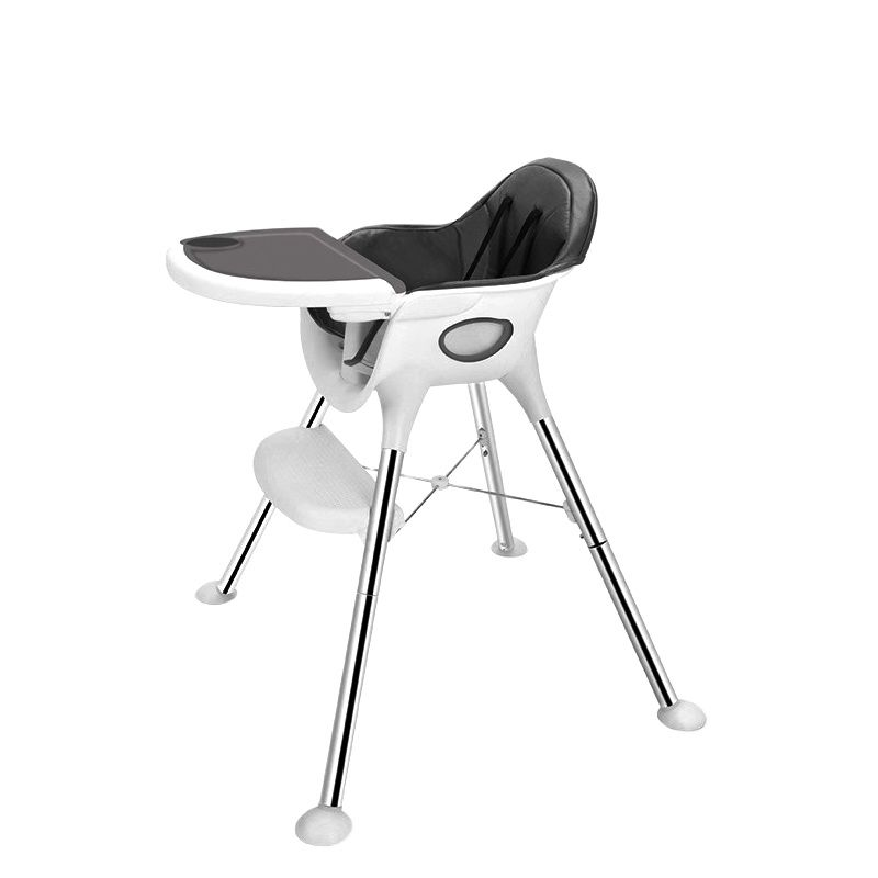 Baby Dining Chair Foldable Baby Chair Multifunctional Dining Chair