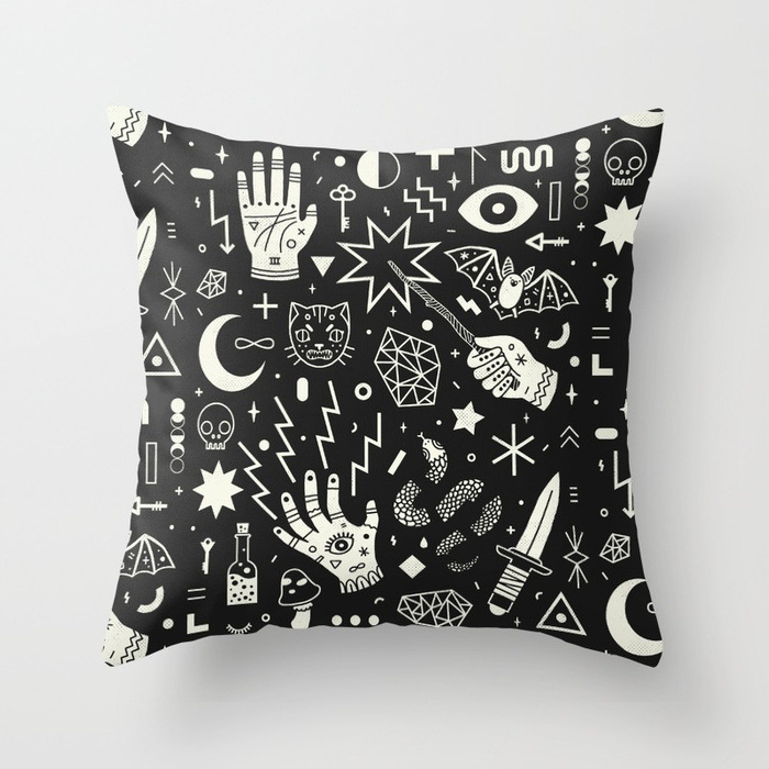 witchcraft-67b-pillows