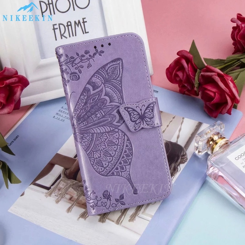 Wallet Cover for <font><b>OPPO</b></font> A91 A5 A9 2020 A3S A7X A11X K3 Flip Leather <font><b>Case</b></font> for <font><b>OPPO</b></font> Reno 10X ZOOM Reno A <font><b>F11</b></font> F9 <font><b>Pro</b></font> Realme X 3 <font><b>Pro</b></font> image