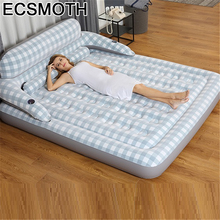 Furniture-Cama Lit Inflatable-Bed Meuble Bedroom Home Mobili Chambre Mueble-De-Dormitorio