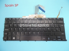 Keyboard For Samsung NP900X3B NP900X3C 900X3D 900X3E 900X3F 900X3K UK France FR Slovenian SL SV Germany GR Spain SP Backlit