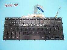 Tastatur Für Samsung NP900X3B NP900X3C 900X3D 900X3E 900X3F 900X3K UK Frankreich FR Slowenisch SL SV Deutschland GR Backlit