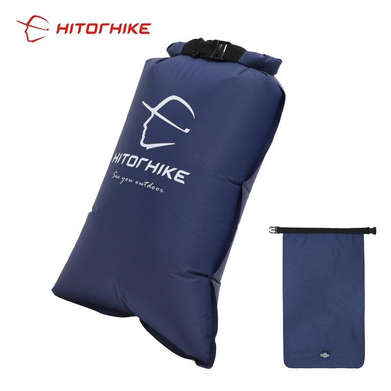 充气包 1