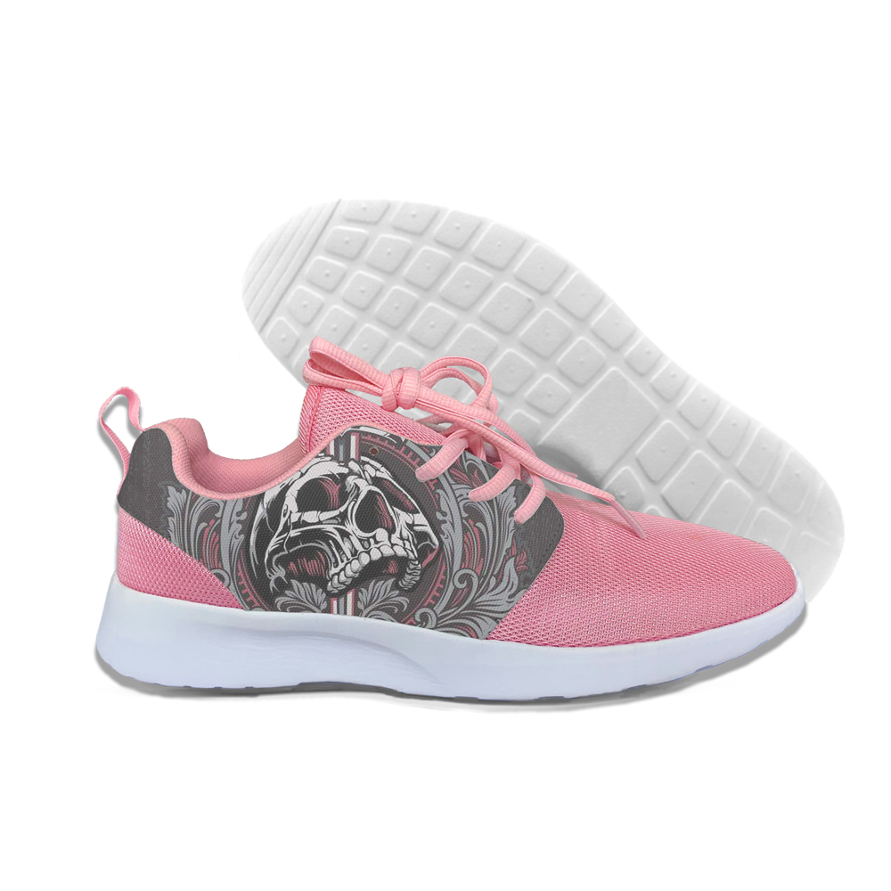 Women Shoes Casual Mujer Ugged Ropa