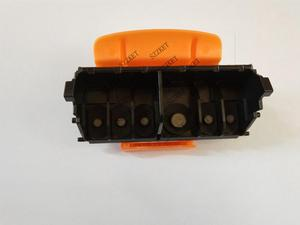 Image 1 - الأصلي رأس الطباعة QY6 0083 لكانون رأس الطباعة MG6310 MG6320 MG6350 MG6380 MG7120 MG7150 MG7180 iP8720 iP8750 iP8780 7110