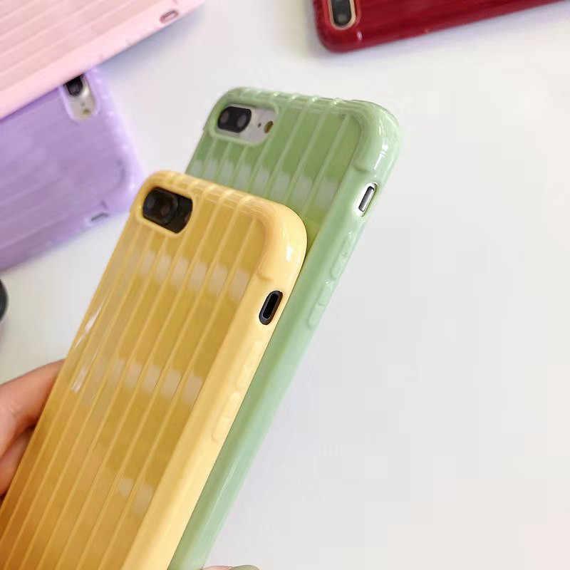 Модный изогнутый чехол для телефона для huawei P20 P30 Pro Коврики 10 20 Lite Nova 3 3i 4 5 5i Honor 20 Pro 20i 8X 9X мягкие чехлы из термополиуретана чехлы