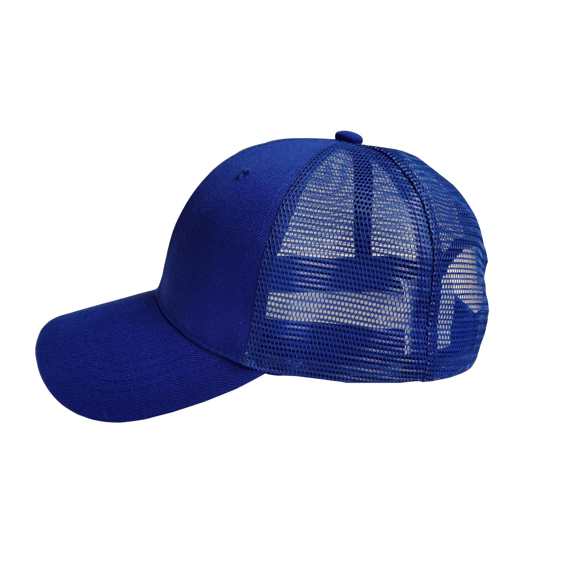 Summer Ladies Wild Breathable Sunshade Sunscreen Sun Hat