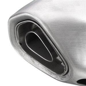 Image 5 - Silenciador db killer para cano de escape, frete grátis, nmax cb650f ybr 125 sv650 cbr250r gsr 600 dirt bicicleta bicicleta