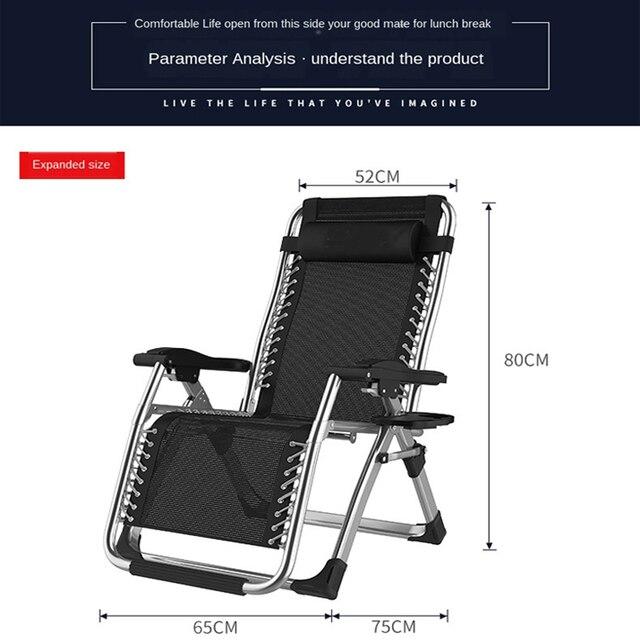 Armchair Outdoor Furniture 4