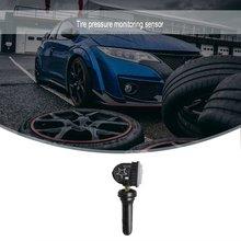 1 шт./4 шт. датчик давления в автомобильных шинах OE 13598771 13586335 15123145 датчик контроля давления в шинах для автомобильных принадлежностей