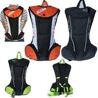 KTM Shoulder Bag Backpack off Road Riding Outdoor Backpack TLD Water Bag Backpack Motorcycle Water Bag Backpack