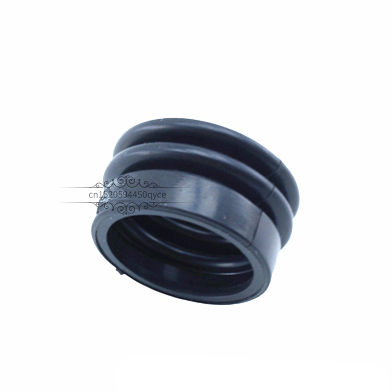 Car Balance Rubber Sleeve Dust Cover Suitable For CLK 200mer Ced Es-be NzCLK 280 CLK 350 Balance Bar Bushing Rubber Bearing