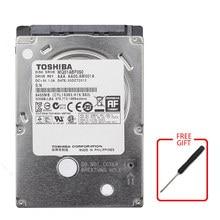 Toshiba 4tb 2tb 1tb 500 gb 320gb 250g hdd 2.5 sata para o portátil 2.5 sata disco rígido interno disco rígido 500 gb hardisk hd