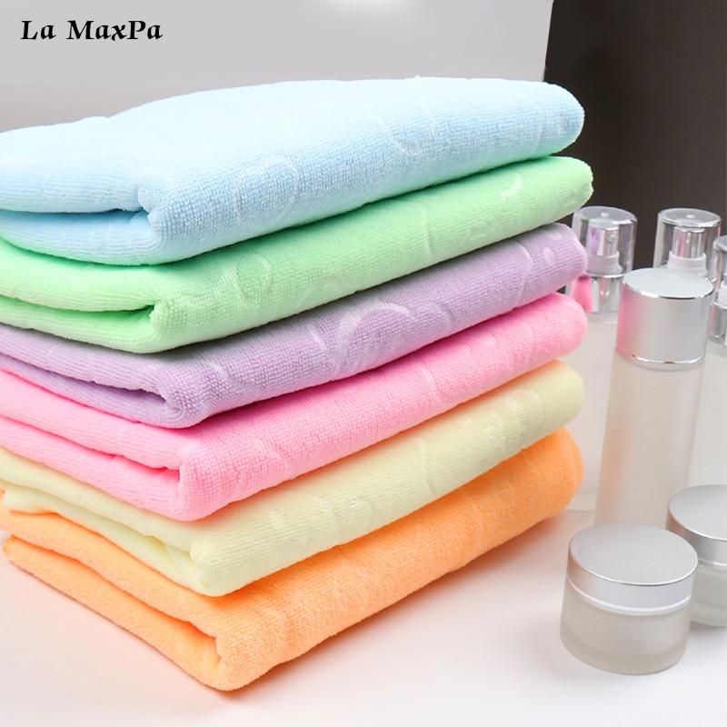 Baby Blanket Newborn Swaddle Wrap Soft Sleeping Stroller Sleepsack For Infant Baby Bedding Blankets Beach Bath Towels 70*140cm