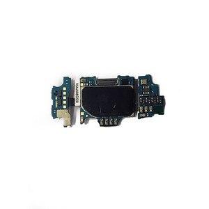 Основная плата часов для Samsung Gear Fit 2 Pro SM-R365 запасная материнская плата для Samsung Gear Fit 2 Pro SM-R365 запасные части