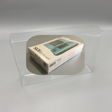 Collection display box for Nintendo dual screen First generation NDS console in Japan.Not applicable to European and American