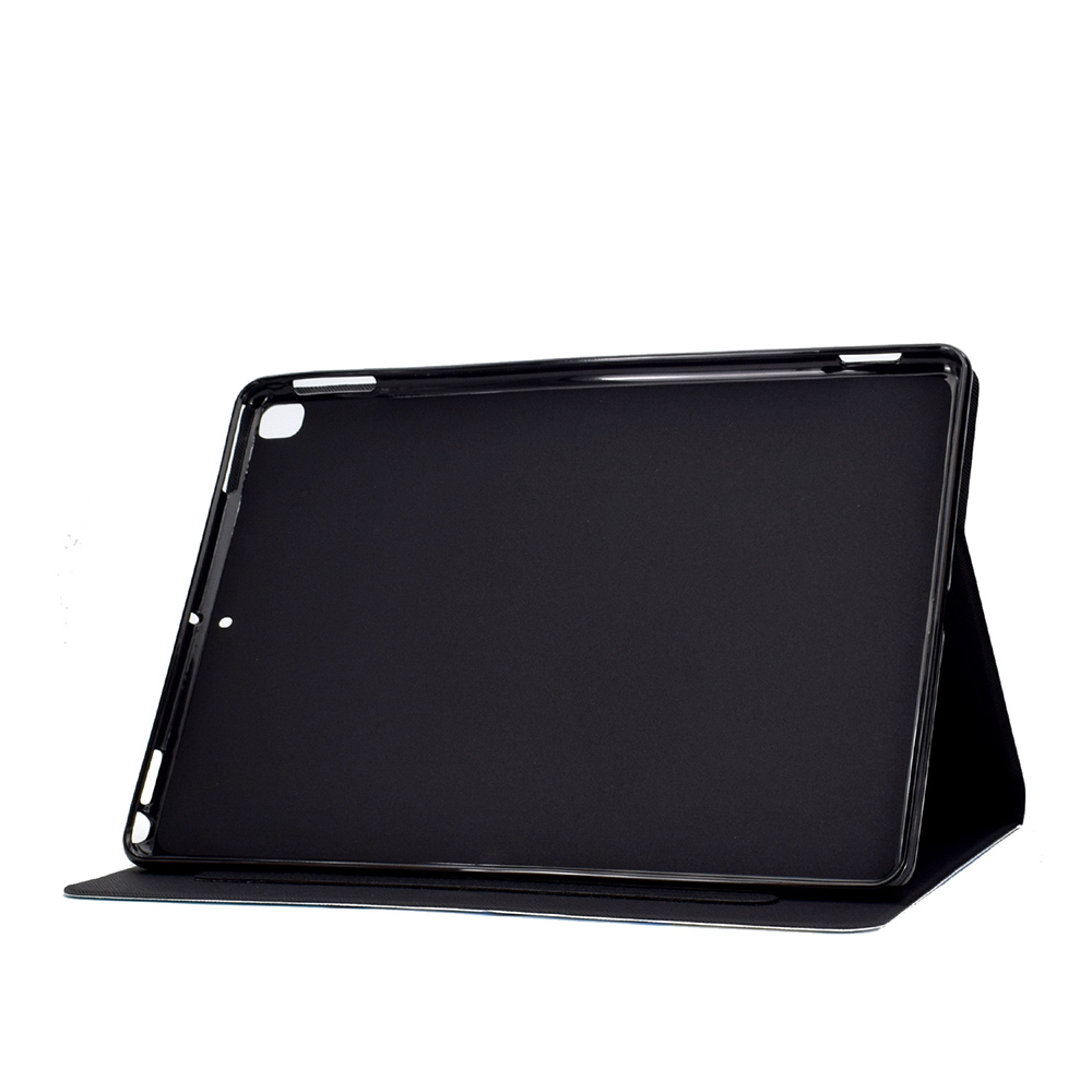 Tablet 10.2 A2232 Flip iPad Fashion A2200 Case A2198 Funda 10.2 inch For Stand Case 2019