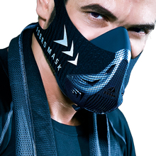 FDBRO Sport Mask Training…