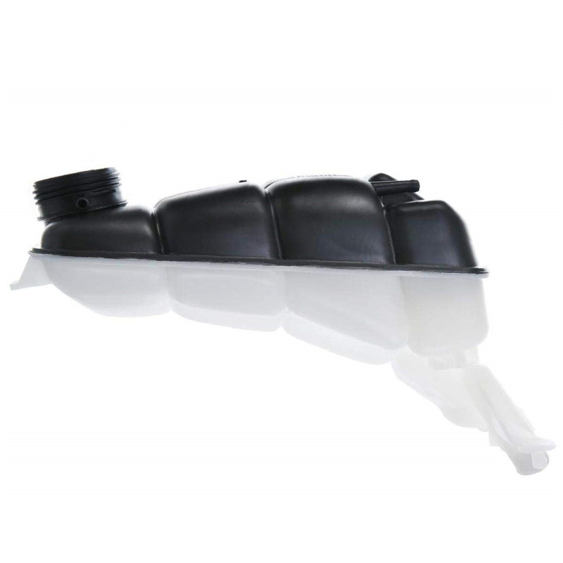 Coolant Reservoir Expansion Recovery Tank for Mercedes-Benz W210 S210 E320 E420 E430 E55 AMG