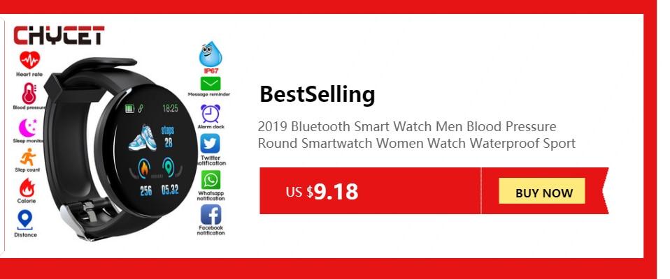 H469720b6bae44a9d89ffe50d28d6369fn Smart Fitness Bracelet Blood Pressure Measurement Fitness Tracker Waterproof Smart Band Watch Heart Rate Tracker For Women Men