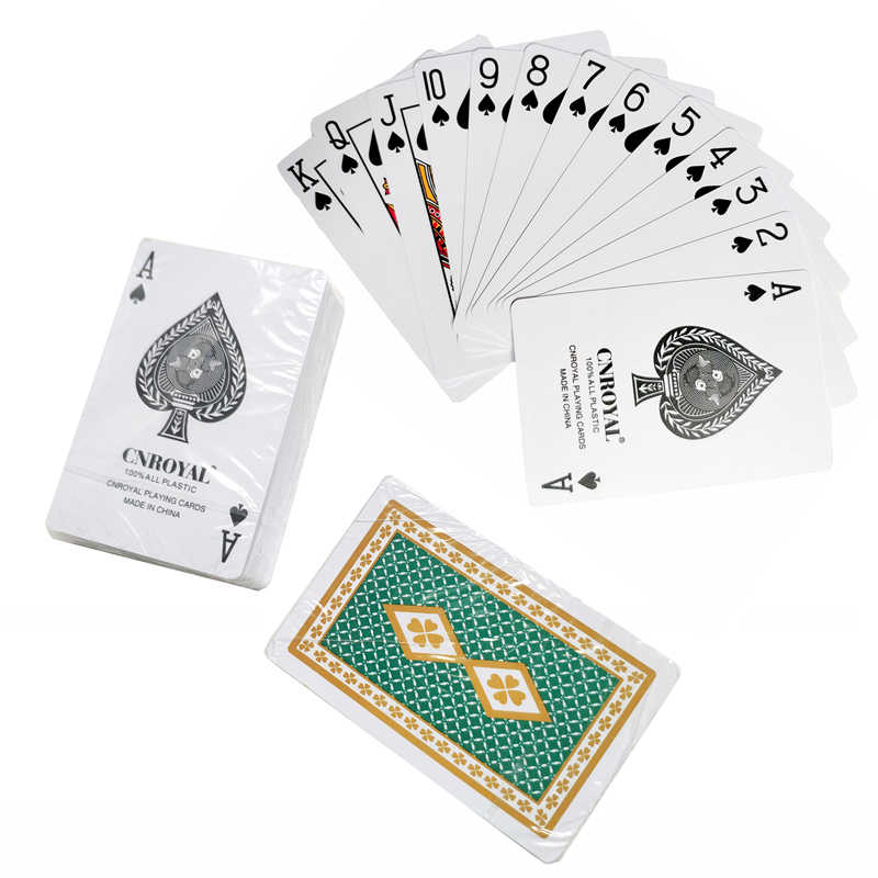 game gambling transplanting card crossword
