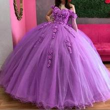Ball-Gown Quinceanera-Dresses ANGELSBRIDEP Cinderella Sweetheart Applique 15-Party