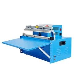 W pełni automatyczna zgrzewarka próżniowa narzędzie do żywności pompa próżniowa maszyna pakująca zgrzewarka maszyna do pakowania próżniowego do użytku komercyjnego nadmuchiwana zgrzewarka